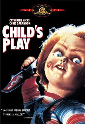ChildsPlay11