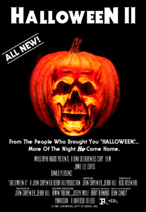 Halloween 2 horror-full movie Halloween2