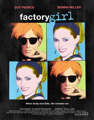 Factory Girl Bob Dyan 12 19 06.jpg