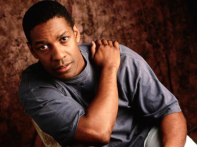 denzel-washington-americas-favorite-actor-1-19-07.jpg