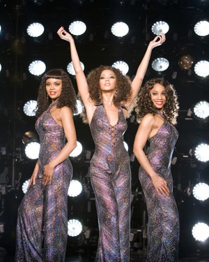 dreamgirls-oscar-noms-1-23-07.jpg