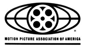 mpaa-new-rating-system-1-22-07.jpg