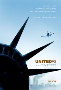 united-93-online-award-1-9-07.jpg