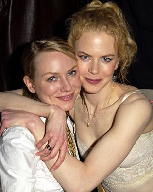 nicole-kidman-naomi-watts-need-movie-2-20-07.jpg