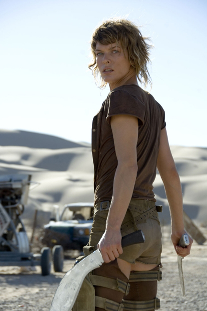 resident-evil-4-extinction-movie-trailer-2-22-07.jpg