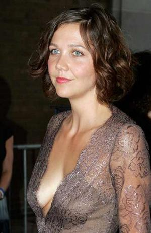 maggie gyllenhaal naked pictures