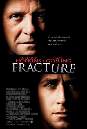 Fracture 2007