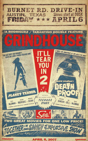 grindhouse-weekend-release-4-6-07.jpg