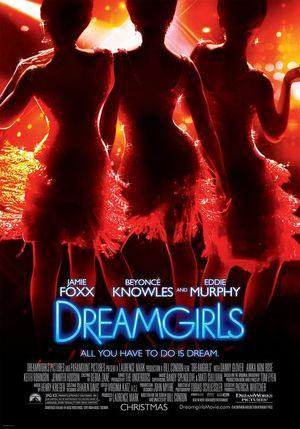 dreamgirls-dvd-release-5-1-07.jpg