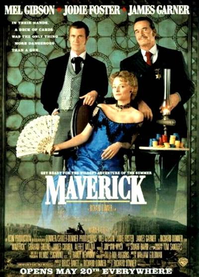 maverick-movie-sequel-5-1-07.jpg