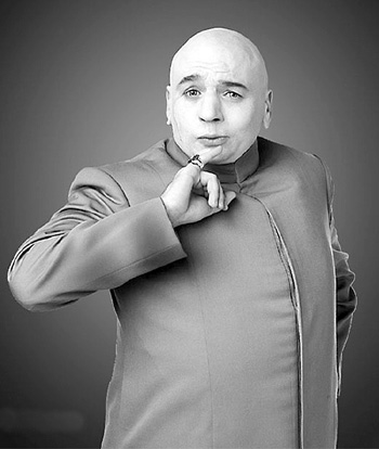 mike-myers-dr-evil-movie-5-8-07.jpg