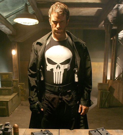 punisher-5-17-07.jpg
