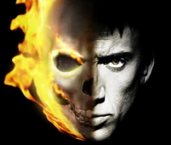 ghost-rider-dvd-releases-6-12-07.jpg
