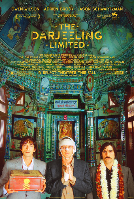 darjeeling-movie-poster-7-20-07.jpg