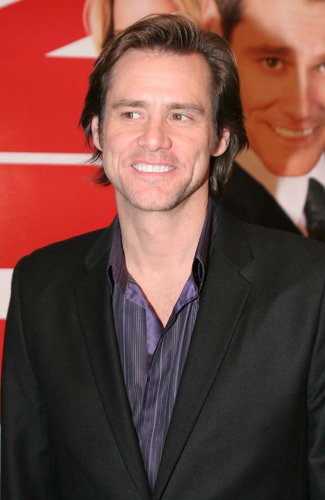 A Christmas Carol Jim Carrey.Jim Carrey To Star As Scrooge In A Christmas Carol