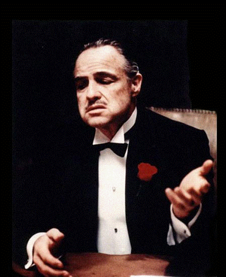 the-godfather-top-100-movies-list-7-30-07.png