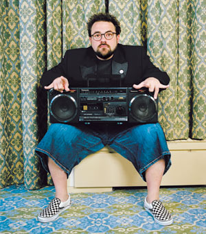 kevin-smith-battlestar-galactica-8-29-07.jpg