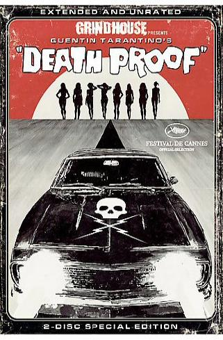 death-proof-dvd-9-18-07.jpg