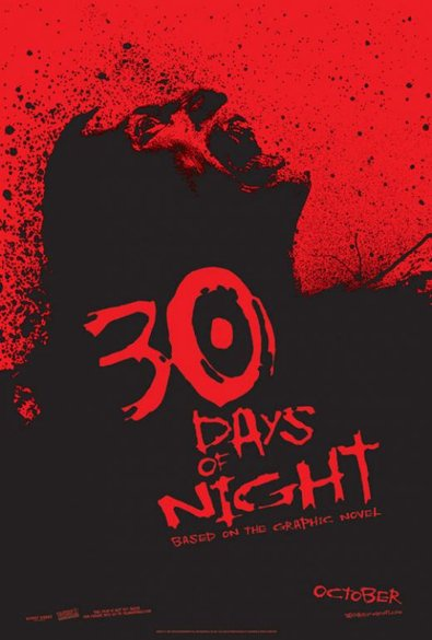 30-days-of-night.jpg