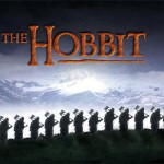 The Hobbit to be moved to 4Q 2012