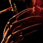 Nightmare on Elm Street Scores Box Office Dream