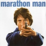 Ripe for a Remake: Marathon Man