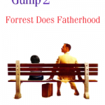 Sequels We Want to See: Forrest Gump 2