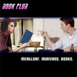 Sequels We Want to See: Fight Club 2 – Book Club