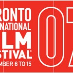 The Toronto Film Festival Up Close and Personal