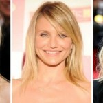 Paltrow, Diaz, Witherspoon will be One Hit Wonders