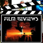 Tips on How To Start a Film Review Site