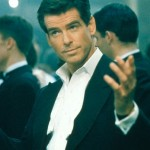 Stylish Movies For Men