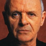 Anthony Hopkins Eyed for Red 2
