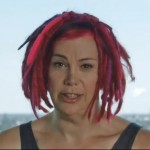 Cloud Atlas Directors Talk of Their Film, Lana Wachowski Appears