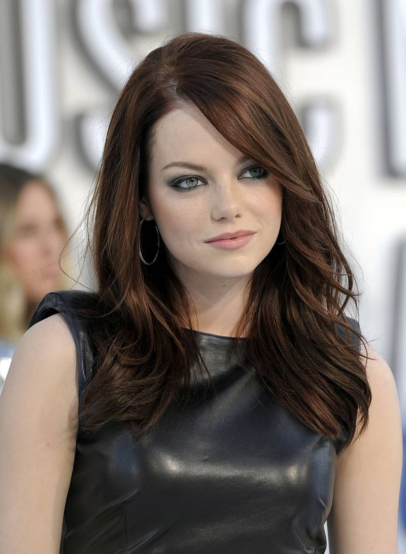 Emma-Stone-Measurements