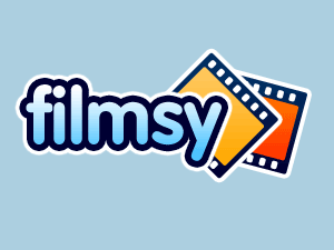 Filmsy – Movie Reviews Blog