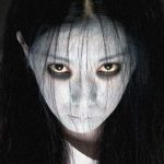 Famous Japanese Horror Stories Turned Movies