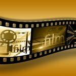 5 Mistakes The Movies & Television Make Regarding The Law