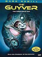 The Guyver 1