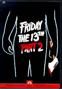 friday 13th 2