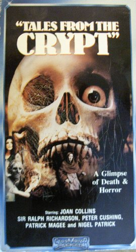 Tales from the Crypt 1972