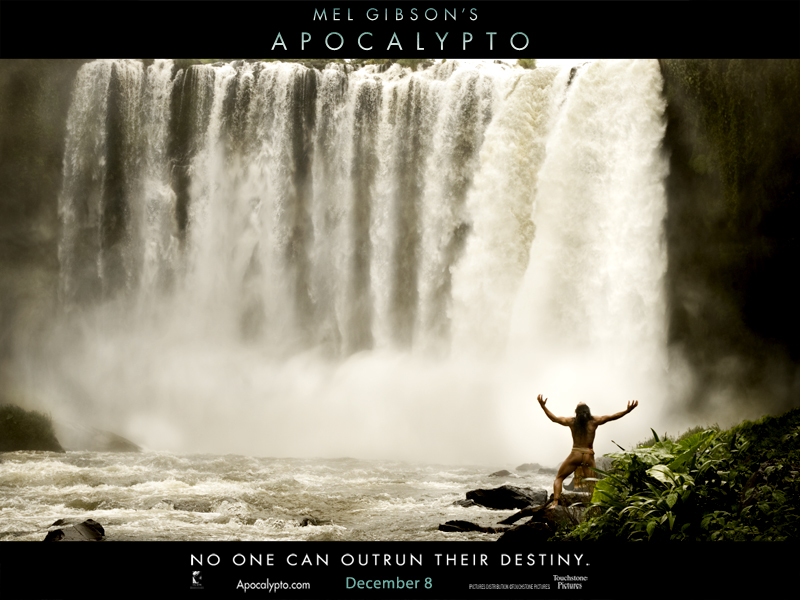 Apocalypto Native Americans 12 4 2006.jpg