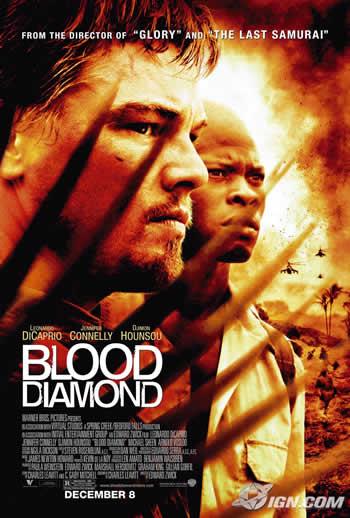 Blood Diamond Oprah WInfrey 12 8 2006.jpg