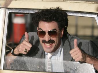 Borat Frat Boys Lawsuit 12 8 2006.jpg