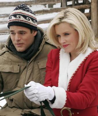 Jenny McCarthy ABC Christmas Movie 12 7 2006.jpg