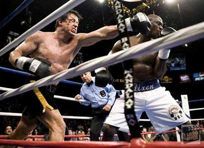 Rocky Balboa Sylvester Stallone 12 5 2006.jpg