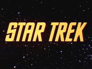 Star Trek JJ Abrams 12 7 2006.jpg