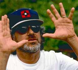 Steven Spielberg TNT Talisman 12 6 2006.jpg