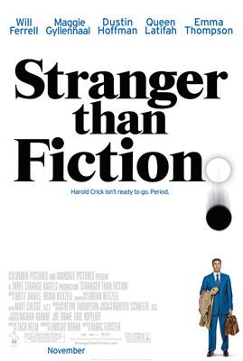 Stranger Than Fiction Emma Thompson Depression 12 6 2006.jpg