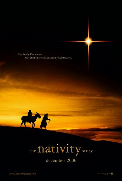 The Nativity Story 12 4 2006.jpg